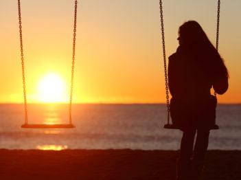 הסכם גירושין שאינו פוגע באשה